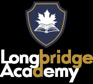 Longbridge logo